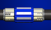 WWT Western Well Tools