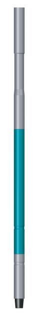Ulterra Inertia Drilling Enhancement Tools